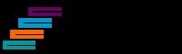 Logo transparencia_por