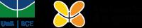 unb_campanha_retomada_marca_colorida_vertical